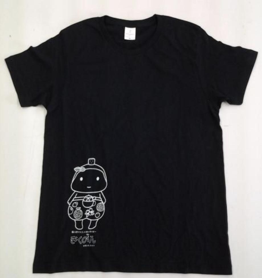 きくのんグッズ・Tシャツ